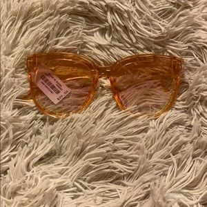 J crew factory sunglasses